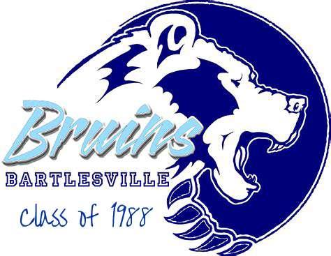 Bartlesville1988.com